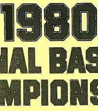 1980_programme