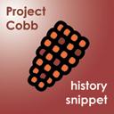 Cobbette-(128x128)