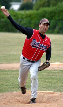Cody Cain 2 (Final)