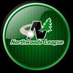 Northwoods_League