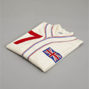 TeamGB_1938_replica_jersey