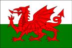 WelshBB