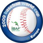 baseball-worldcup2009