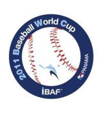 Netherlands win the Baseball World Cup – BaseballGB