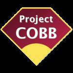 Project COBB logo