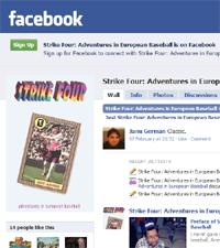 strike_four_on_facebook