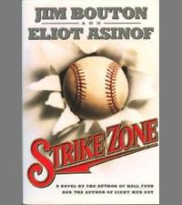 strike_zone