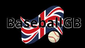 BaseballGB
